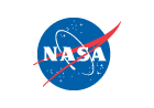 NASA Logo, National Aeronautics and Space Administration